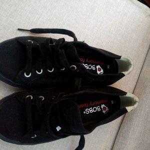Bobs Memory Foam Sneakers